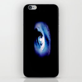 'inary iPhone Skin