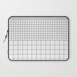 Grid v1 Laptop Sleeve