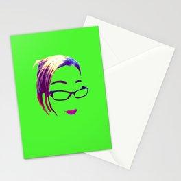 Lemme Take a Selfie Stationery Cards