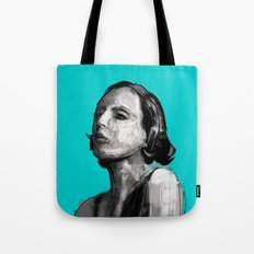 Lempicka Tote Bag