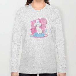 Poopsie Long Sleeve T-shirt