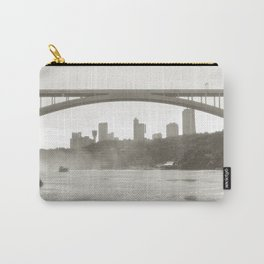 Niagara photography Carry-All Pouch