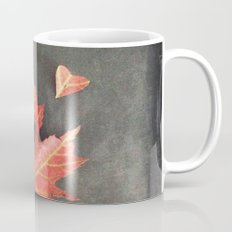Autumn Love Mug