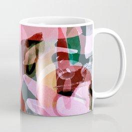 Dancing Llama Coffee Mug