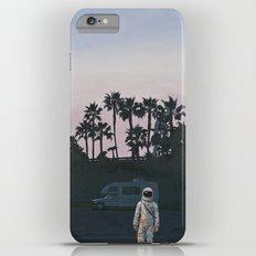 RV Dusk iPhone 6s Plus Slim Case