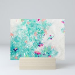 Beltaine Mini Art Print