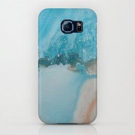 My Paradise iPhone Case