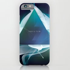 Shelter iPhone 6s Slim Case