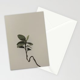 Nature Watch No. 7 Stationery Cards