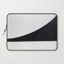 thoughts expanding ~ street photography Laptop Sleeve