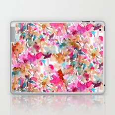 Local Color (Pink) Laptop & iPad Skin