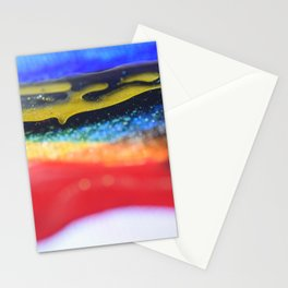 Violette Alshin - Student Artwork/Photography for YoungAtArt Fundraiser Stationery Cards