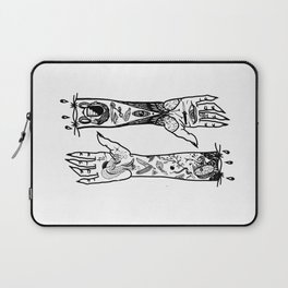 SLEAVES Laptop Sleeve