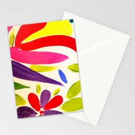 OMG OTOMI! Stationery Cards