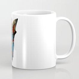 marble demon Coffee Mug