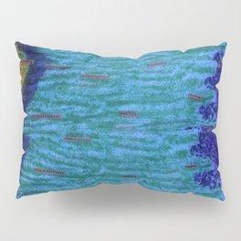 Tapestry 009 Pillow Sham