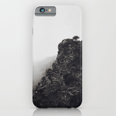Foggy day iPhone 6s Slim Case