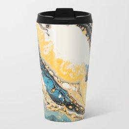 Fluid Loop Travel Mug