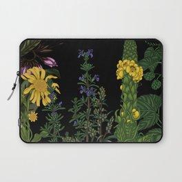 medicinal plants 2 Laptop Sleeve