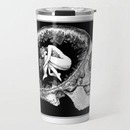 asc 101- L'âme immortelle Travel Mug