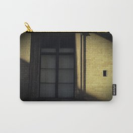 Finestra Carry-All Pouch