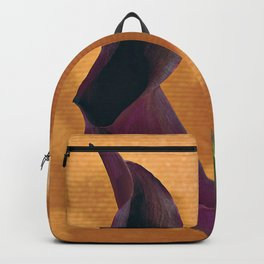 My Lily Backpack