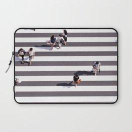 Tokyo 14 Laptop Sleeve