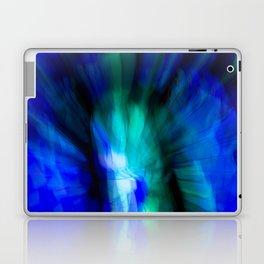 Finding a Way Laptop & iPad Skin