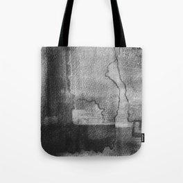 Greyscale 1 Tote Bag