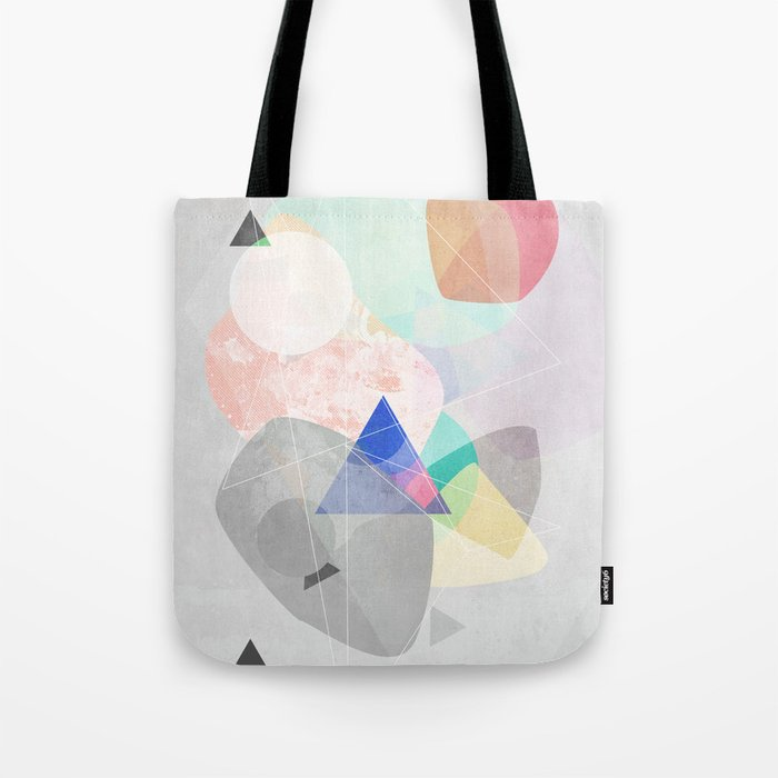 Graphic 170 Tote Bag
