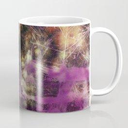 XZ6 Coffee Mug