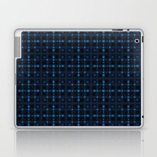 I_Like_Pattern n°7 Laptop & iPad Skin