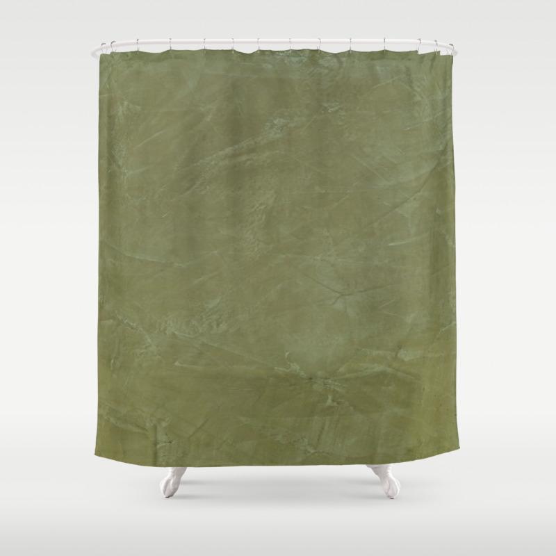 Throw pillows cards mugs shower curtains - Throw Pillows Cards Mugs Shower Curtains 1