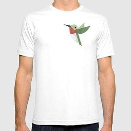 Muttervogel T-shirt