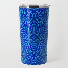Rhapsody Travel Mug