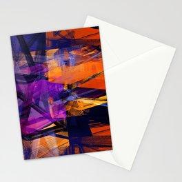 102920 Stationery Cards