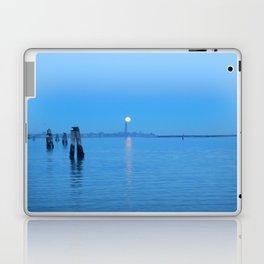 tramonti_veneziani Laptop & iPad Skin