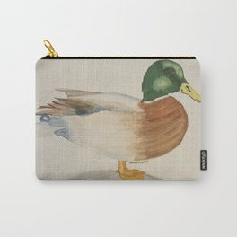 Duck Tales Carry-All Pouch
