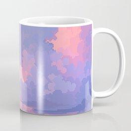 Candy Sea Coffee Mug
