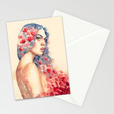 Demeter Stationery Cards