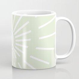 Sunshine 17 Coffee Mug