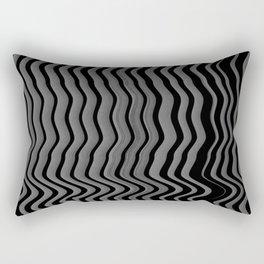_noise 10 Rectangular Pillow