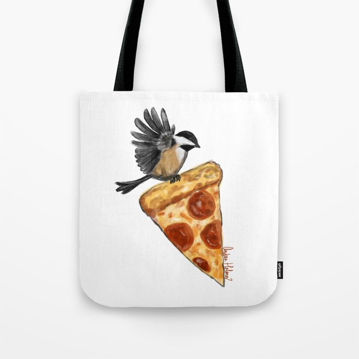 Sorry, I am busy Tote Bag