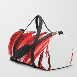 Mermaids Tail 4 Duffle Bag