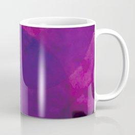Pear vegetal BLUES Coffee Mug