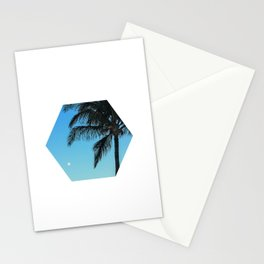 Moonpalm Stationery Cards