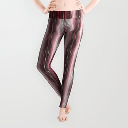 Carmine Leggings