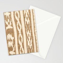 Kalingga Naturale Stationery Cards