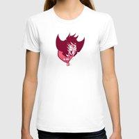 fargo T-shirts featuring FRITZ FARGO mounted  by fowlie