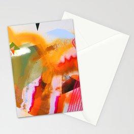 Hudson Stationery Cards